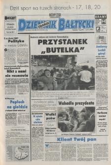 Dziennik Bałtycki 1995, nr 164