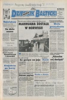 Dziennik Bałtycki 1995, nr 165