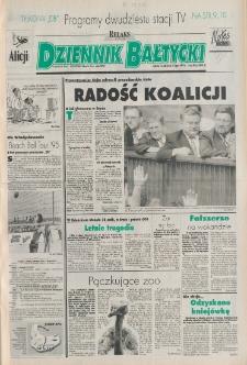 Dziennik Bałtycki 1995, nr 169