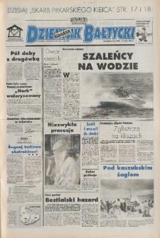 Dziennik Bałtycki 1995, nr 170