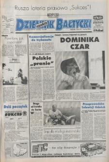 Dziennik Bałtycki 1995, nr 176