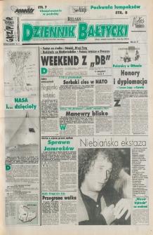 Dziennik Bałtycki 1995, nr 128