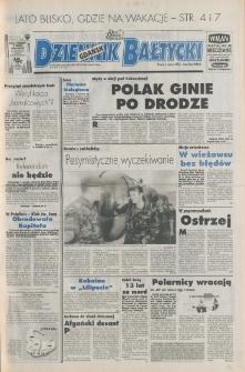 Dziennik Bałtycki 1995, nr 130