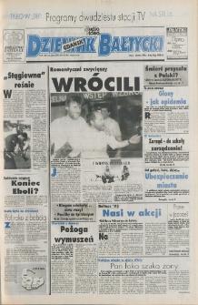 Dziennik Bałtycki 1995, nr 131