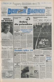 Dziennik Bałtycki 1995, nr 137