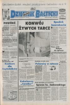 Dziennik Bałtycki 1995, nr 141