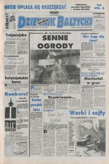 Dziennik Bałtycki 1995, nr 143