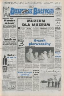 Dziennik Bałtycki 1995, nr 147