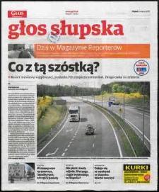 Głos Słupska : tygodnik Słupska i Ustki, 2017, marzec, nr 52