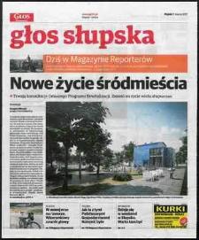Głos Słupska : tygodnik Słupska i Ustki, 2017, marzec, nr 64