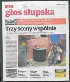Głos Słupska : tygodnik Słupska i Ustki, 2017, marzec, nr 70