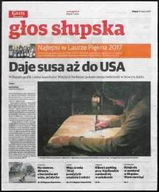 Głos Słupska : tygodnik Słupska i Ustki, 2017, marzec, nr 76