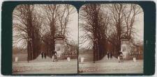 Fotografia stereoskopowa