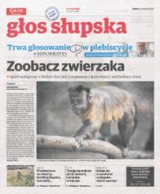 Głos Słupska : tygodnik Słupska i Ustki, 2017, kwieień, nr 93