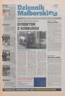 Dziennik Malborski, 2000, nr 6