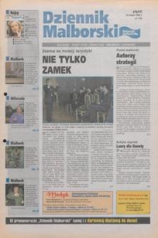 Dziennik Malborski, 2000, nr 7
