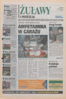 Żuławy i Mierzeja, 2000, nr 30