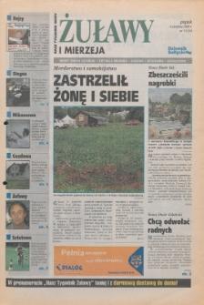 Żuławy i Mierzeja, 2000, nr 31