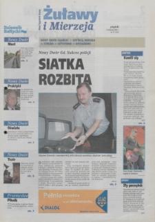 Żuławy i Mierzeja, 2000, nr 32