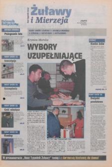 Żuławy i Mierzeja, 2000, nr 39