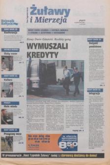 Żuławy i Mierzeja, 2000, nr 40
