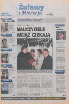 Żuławy i Mierzeja, 2000, nr 42