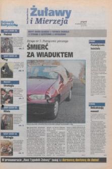 Żuławy i Mierzeja, 2000, nr 43