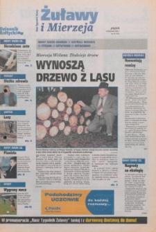 Żuławy i Mierzeja, 2000, nr 45