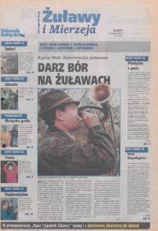 Żuławy i Mierzeja, 2000, nr 46
