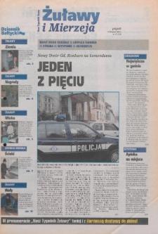 Żuławy i Mierzeja, 2000, nr 47