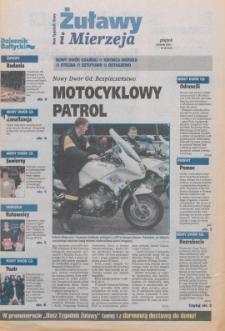 Żuławy i Mierzeja, 2000, nr 48