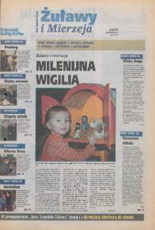 Żuławy i Mierzeja, 2000, nr 51