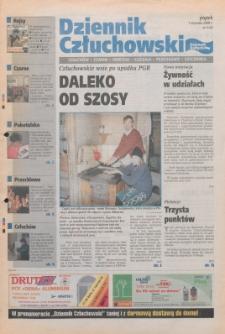 Dziennik Człuchowski, 2000, nr 1