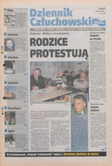 Dziennik Człuchowski, 2000, nr 5
