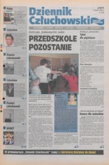 Dziennik Człuchowski, 2000, nr 9