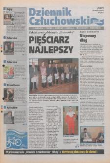 Dziennik Człuchowski, 2000, nr 10