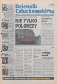 Dziennik Człuchowski, 2000, nr 12