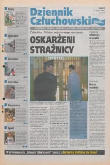 Dziennik Człuchowski, 2000, nr 13