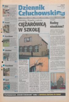 Dziennik Człuchowski, 2000, nr 14