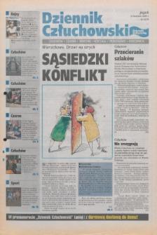 Dziennik Człuchowski, 2000, nr 15