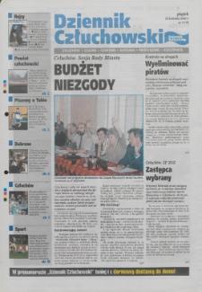 Dziennik Człuchowski, 2000, nr 17