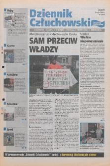 Dziennik Człuchowski, 2000, nr 18