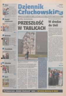 Dziennik Człuchowski, 2000, nr 19