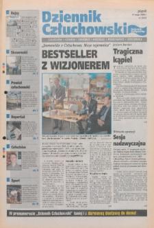 Dziennik Człuchowski, 2000, nr 20