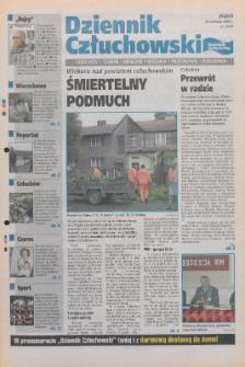 Dziennik Człuchowski, 2000, nr 26
