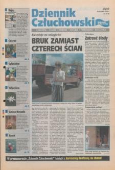 Dziennik Człuchowski, 2000, nr 31