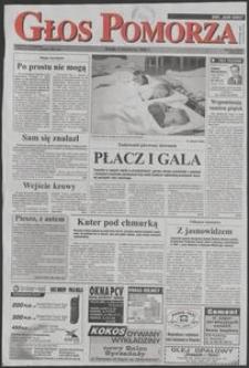 Głos Pomorza, 1998, wrzesień, nr 204