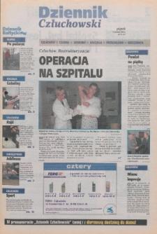 Dziennik Człuchowski, 2000, nr 36