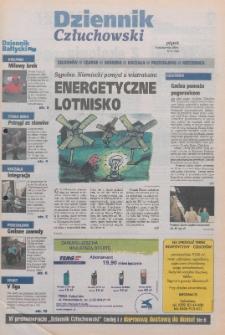 Dziennik Człuchowski, 2000, nr 41
