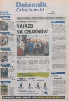 Dziennik Człuchowski, 2000, nr 42